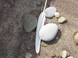 Sand-Stone-1