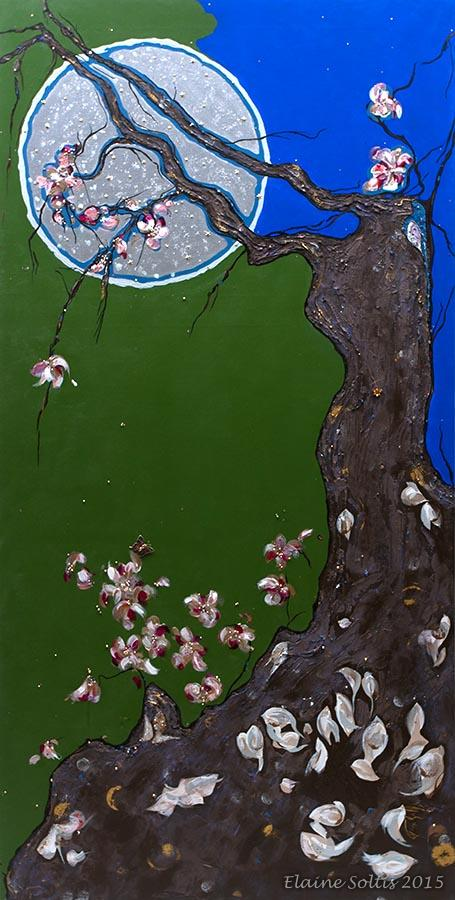 Spring Interlude